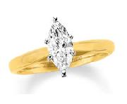 Buy zales diamond engagement rings from the comfort of your home