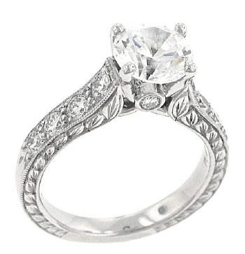 buy diamond rings03