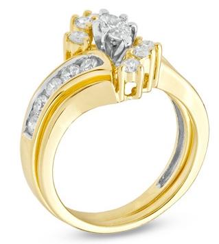 zales diamond engagement rings01