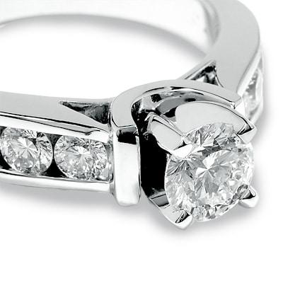 2 carat diamond ring01