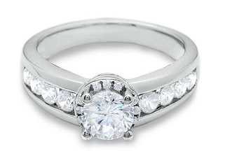 affordable diamond engagement rings01