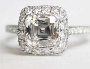 antique diamond rings01