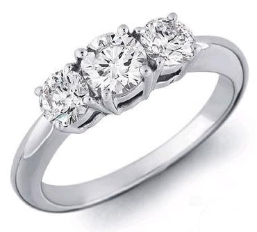 Learn how to buy cheap diamond rings01