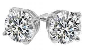 diamond earrings02