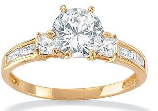 fake diamond rings03