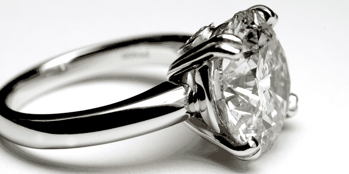 diamond rings info