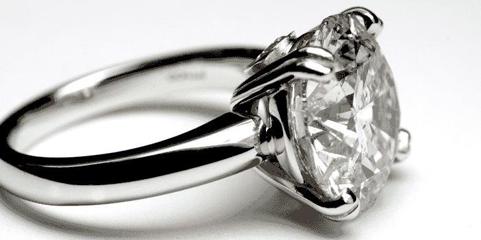 Diamond Rings Info
