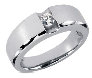 mens diamond wedding rings01
