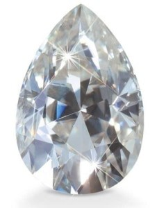 moissanite diamonds02