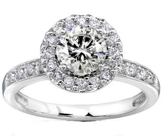 moissanite wedding rings01