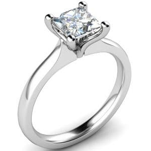Wholesale Diamond Engagement Rings