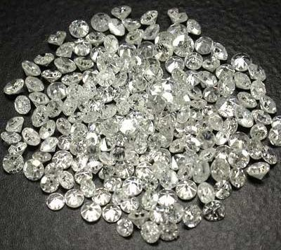why diamond prices will shoot up in 4 years01