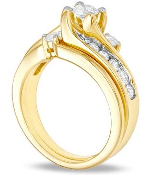 unique diamond rings01