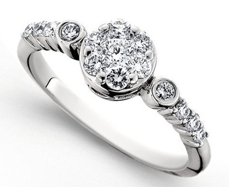 wholesale diamond engagement rings01