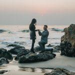 Engagement Proposal Ideas