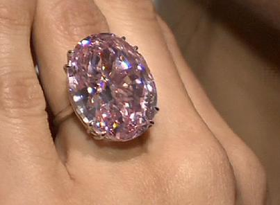 most famous and expensive diamonds and rings 02