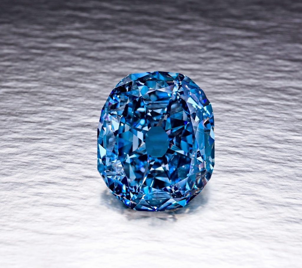Most Famous and Expensive Diamonds and Rings